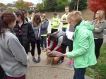 2015 Pitt Cares Day in St heights 2015-10-23 003