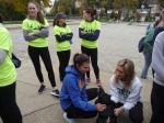 2015 Pitt Cares Day in St heights 2015-10-23 004