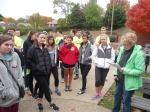 2015 Pitt Make a Difference Day in St heights 2015-10-23 011
