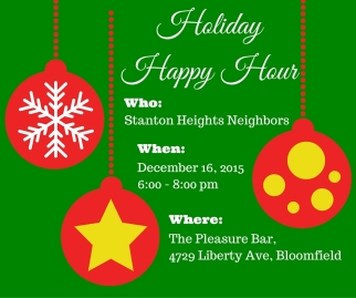 holidayhappyhour