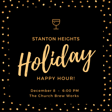 2016-holiday-happy-hour