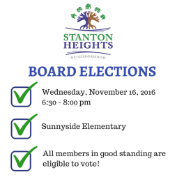 board-elections
