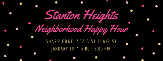 stanton-heights-1