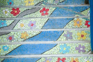 mosaic-river-pic