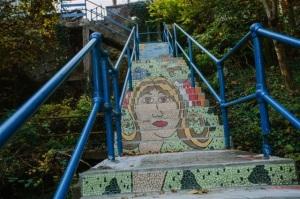 mosaic-steps-pic